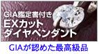 GIAが認めたEXカツトダイヤペンダント2014-07-27 06.53.28.png